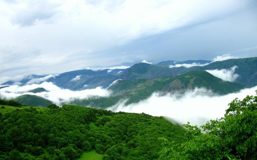 www.dalahoo.com
