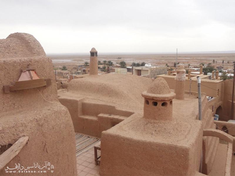 روستای گرمه در شهرستان خور و بیابانک و در دلکویر مصر قرار دارد.