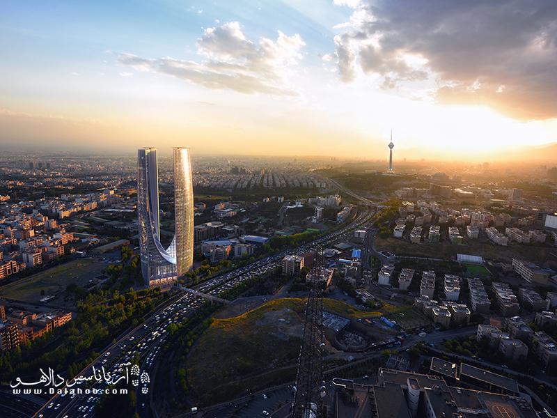29 دی روز ملی هوای پاک در ایران است.