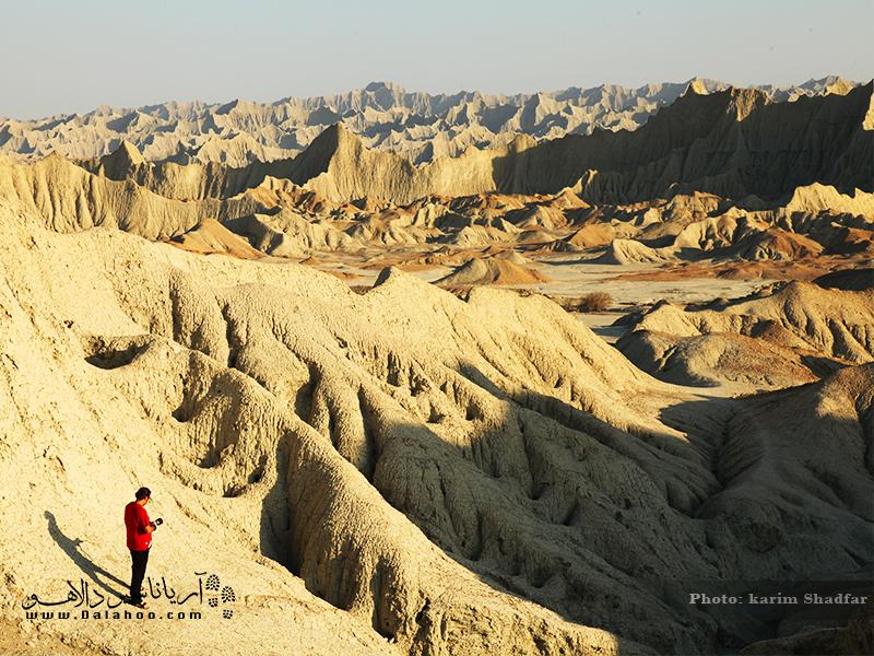 هر سال همایشی با عنوان مریخنوردی در منطقه کوههای مریخی چابهار برگزار میشود.