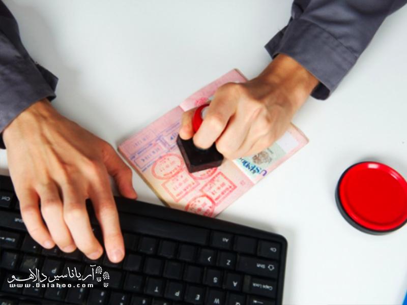 پیکاپ ویزای انگلیس در ترکیه توسط دالاهو هزینه و زمان شما را کاهش خواهد داد.