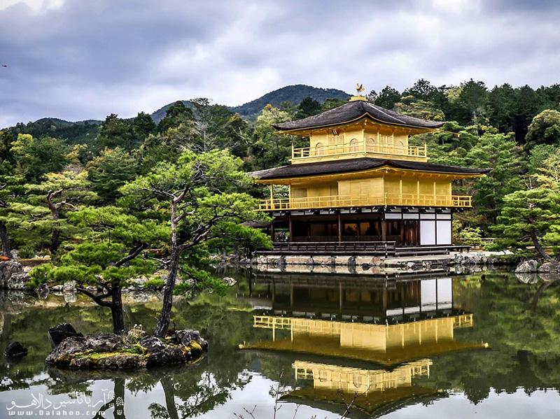آیا میدانید برای دریافت ویزای ژاپن به چه مدارکی نیاز دارید؟
