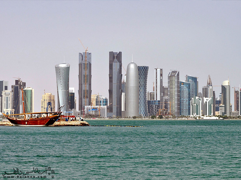 آیا از شرایط دریافت ویزای قطر اطلاع دارید؟