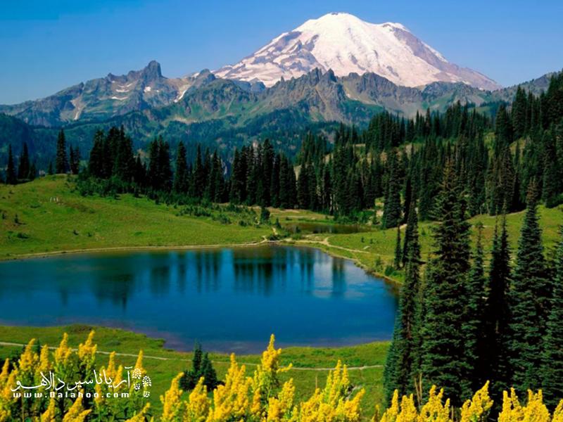 کاچکار نام کوهستانی در ایالت ریزه واقع در شرق دریای سیاه است. بلندترین قله کاچکار به عروس قلههای ترکیه معروف شده.