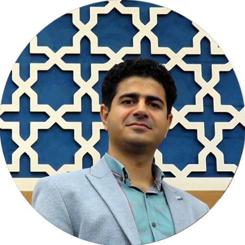 تاجیکستان را با حامد رمضانزاده ببینید