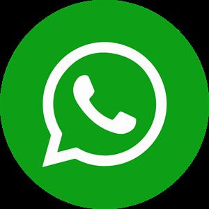 برای انجام امور مربوط به سامانه میخک به واتساپ دالاهو پیغام دهید.