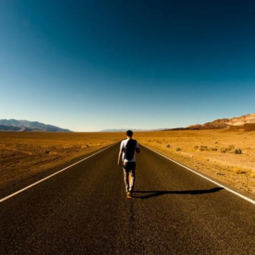 ۵ دلیلی که سفر زندگیتان را تغییر میدهد